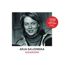 Guldkorn/Arja Saijonmaa