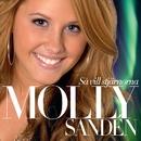 Så vill stjärnorna/Molly Sandén