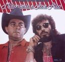Volume 17/Milionario e Jose Rico