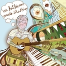 OK It's Alright With Me/Eric Hutchinson