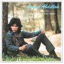 Derita Cinta (Remastered)/Jamal Abdillah