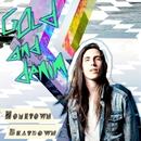 Gold & Denim (feat. Martina Sorbara)/Hometown Beatdown