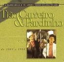 Seleção de Sucessos 1984 - 1988/Tião Carreiro & Pardinho