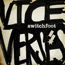 Restless/Switchfoot