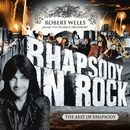 Best Of Rhapsody - Concert and Lougne/Rhapsody In Rock