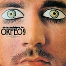 Orfeo 9 - Un'Opera Pop/Tito Schipa Jr.
