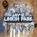 Collision Course/Jay-Z/ Linkin Park