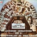 Follie del Divino Spirito Santo/Antonio Infantino