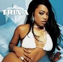 B R Right/Trina