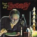 Spook Along With Zacherley/Zacherley