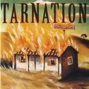 Mirador/Tarnation