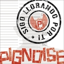 Sigo llorando por ti (DMD single)/Pignoise