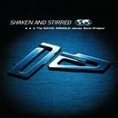 Shaken And Stirred/David Arnold