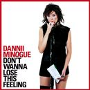 Don't Wanna Lose This Feeling/Dannii Minogue