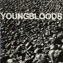 Rock Festival [Live]/The Youngbloods