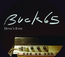 Devil's Eyes/Buck 65