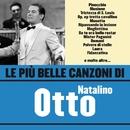 Le più belle canzoni di Natalino Otto/Natalino Otto