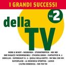 I Grandi Successi della TV - Vol. 2/I Grandi Successi della TV - Vol. 2