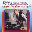 Kaviar und andere Spezialitäten/Martin Böttcher und sein Orchester