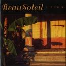 L'echo/BeauSoleil