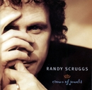 Crown Of Jewels/Randy Scruggs