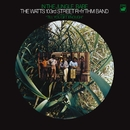 In The Jungle, Babe (Remastered & Expanded)/The Watts 103rd St. Rhythm Band