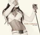 I'm Ready/Tamee Harrison