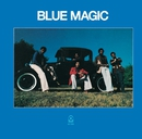 Blue Magic (Remastered & Expanded)/Blue Magic