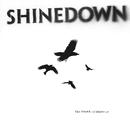 Devour (Alternate Video)/Shinedown