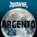 Argento/Sugarfree