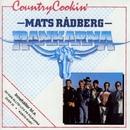Country Cookin'/Mats Rådberg & Rankarna