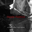 Insula Poetica/Joan Valent