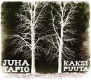 Kaksi puuta/Juha Tapio