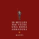 Aniversari/Manel