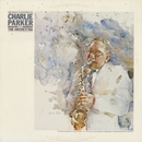 One Night In Washington/Charlie Parker