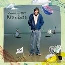 Blankets (Single DMD)/Ruarri Joseph