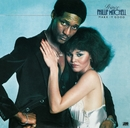 Make It Good (Remastered & Expanded)/Prince Phillip Mitchell