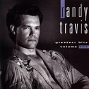 An Old Pair Of Shoes/Randy Travis