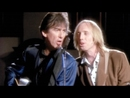 Wilbury Twist [2007 Version]/Traveling Wilburys