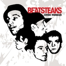 Limbo Messiah/Beatsteaks