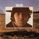 Tony Joe/Tony Joe White