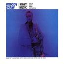 Night Music/Woody Shaw