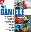 I Grandi Successi: Pino Daniele/PINO DANIELE