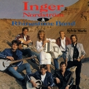 Sylvie Marie/Inger Nordström & Rhinestone Band