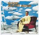 Kunze Macht Musik [Deluxe Edition]/Heinz Rudolf Kunze