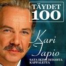 Täydet 100/Kari Tapio