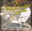 Raízes da Música Sertaneja (Volume 16)/Irmãs Galvão