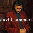 Diciembre/David Summers