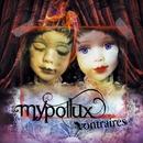 Teaser Rockone/MyPollux