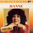 20 Suosikkia / Verushka/Hanne